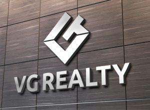 Brand VG Logo