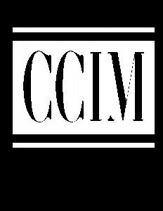 CCIM White 01 232x300