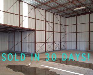 Cargo Insta Sold 300x240
